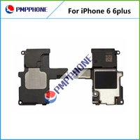 apple iphone ringtone - New Original Ringer Ringtone Loud Speaker Buzzer Sound Replacement Parts Suit for iPhone for iPhone plus