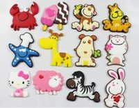 Wholesale Free DHL colorful sticker for decoration fridge and furniture