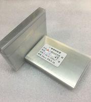 Wholesale 50pcs um OCA Optical Clear Adhesive Glue Film Double Side Sticker for S6 Edge G9250 s7 G935F G930F LCD Repair