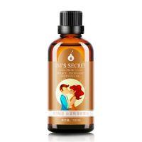 best sensual massage - Vivi s Secret V06 Desire Sensual Massage Oil Natural Ingredients Relaxing Sensual Therapy Best Massage Oil for Couples Massage ml