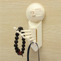 Wholesale 2015 New Arrival Hot Sale Japanese Style Strong Suction Cup