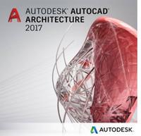 autocad architecture - AutoCAD Architecture Full Version
