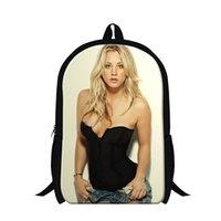 big bag theory - Hot Sale Kids Book Bags Girls Backpacks The Big Bang Theory Mens Shoulder Traveling Bags Mochila Student School Bag Rucksack