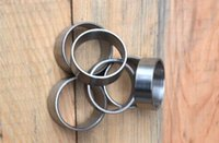 best used bicycles - Supply best price for gr9 Ti3al2 v titanium washer for bicycle use which directly from China good supplier