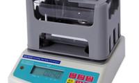 Wholesale The foam density meter PSR foam density meter epe foam pad density tester quasi seconds