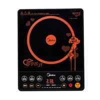 Wholesale high power water proof induction cooker home hot pot fire silent authentic Kitchen Appliances