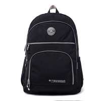 Wholesale Youth School Backpacks from Best Youth School Backpacks ...