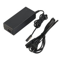 Wholesale 43W Laptop AC Adapter V A For Microsoft Surface Pro Tablet US Plug