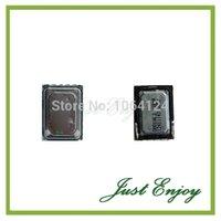 arc s phone - Mobile Phone Accessories Parts Mobile Phone Flex Cables Original Buzzer For Sony Ericsson Xperia Arc S X12 LT15i LT18i LT18 LT15 Loudspeaker