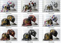 Wholesale 2016 Free EMS Shipping New Design Snapback Hats Cap Cayler Sons Snapbacks Snap back Baseball Sports Caps Hat Adjustable High Quality