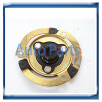 Wholesale Compressor Clutch hub front plate VW GOLF