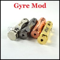 best underground - 2016 Newest kingbright gyre mod fit with the AV Stealth Cap underground mod clone Rogue mod kit with best price