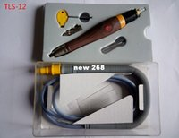 Wholesale Tools experts professional Micro Air Grinders mm stroke TLS12