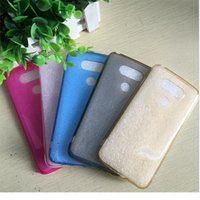Cheap samsung case Best cover samsung