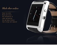 arabic products - F8 Wrist Watch Mobile New Products Sor Touch Capacitive Screen Bluetooth Smart Watch With Anti Lost Remote Camera