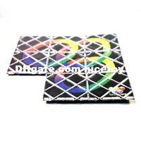 Cheap 0-12M majic cube Best Plastics Yes Rubik's cube