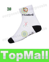 Wholesale LAI The tour DE France New Mountain bike socks cycling sport socks Road bicycle socks Coolmax Material top quality