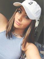 Precio de Sombreros casual para los hombres-2016 Capa de béisbol caliente de los cabritos de golf de la diosa de la manera 6 hombres del ocio de los hombres de los deportes al aire libre Casquillo de los hombres del sombrero del sombrero del sombrero de Sun del diseñador de los hombres Casquillos de Hip-