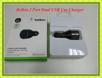 Wholesale Mini Dual USB Car Charger Universal USB Adapter Colorful Car Charger for cell phone iPhone s samsung DHL
