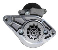 Wholesale Automotive Starter for Land Rover Ex Factory Price Top Quality popular in market Denso