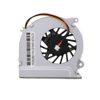 Wholesale High Quality laptop notebook CPU Cooling Fan fit For MSI GE70 series notebook PAAD0615SL pin A VDC N039