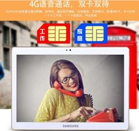 оптовых 32gb android tablet pc-оптовые-11,6 '' T980S 4G таблетки 8 сердечника окта Сердечники IPS экрана 2560 * 1600 16GB / 32GB / 64GB 4G / 3G / 2G сим-карты Tablet PC Android 4.4.2 11.6inch