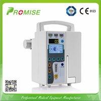 Wholesale Automatic Infusion Pump PRO IP100