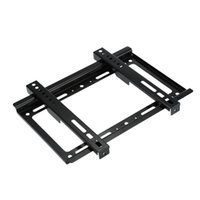 Wholesale New arrival quot quot inch TV Rack LCD TV Wall Bracket Mount Bracket LED LCD Plasma Flat