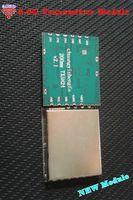 audio video parts - 5 G mW FPV AV chanle Transmitter MHz wireless Ghz Video Audio mini TX module Parts amp Accessories