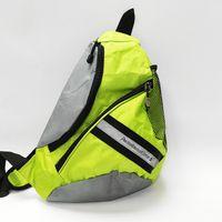 artwork sports - New Fashion Backpack Men outdoor sport backpack L gym bag Men Nylon Waterproof school bags sports bag women bike backpack bags