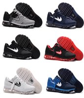 Wholesale Max Release men AirCushion maxes Mesh Shoes Original Quality casual walking shoes Sneaker Hot Sale us7