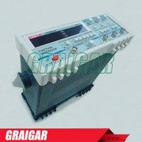 Wholesale UNI T UTG9003C MHZ Vp p Digital Function Generator Signal Generator