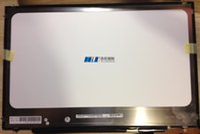 ap ple - Brand New A LP171WU6 TLB2 WUXGA LCD Screen Size quot Compatible Brand AP PLE