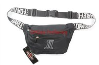 Wholesale Waist pack hd for moto gp ride for bag thickening polyster good quality
