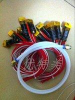 Wholesale d printer nozzle J head MKIV MKV Hotend nozzle of a millimeter Additional send one meter teflon tube