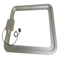 abs antenna - High performance ABS MHz rfid antenna support ISO15693 protocol tag for access control