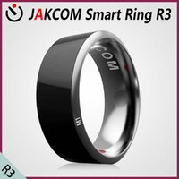 rc boat 26cc - Jakcom Smart Ring Hot Sale In Consumer Electronics As Tricycle Motorcycle For Sale Usb Charge Socket Cc Rc Boat