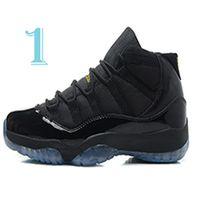 Wholesale Jordans Gamma Blue Mens Womens Basketball shoes Sports Sneaker shoes AJ gamma blue dan gamma blue s retro With box