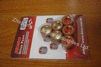 b w transmission - KOSO high performance roller set roller weight x15mm g g for CH125 CH150 CF150 SH125 SH150 B W DINK KEEWAY OUTLOOK