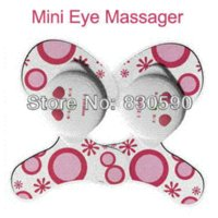 age marketing - 2015 New Arrival for Market Beauty Care Electric pulse eye and facial massager for anti wrinkle and anti ageing x box
