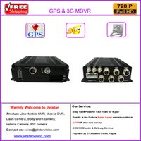Wholesale 3G WIFI GPS Mobile DVR P reocording Jetstar Overseas Office service With us Money in safe