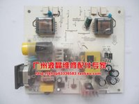 Wholesale gt Original Non New Original LM1920W power board LIPS451910 with BSFL1942 A LIPS Tested Working