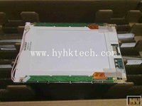 Wholesale LM64C21P LM64C219 SHARP INCH Original A grade Industrial LCD TEST OK