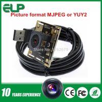 best windows webcam - 1 CMOS OV5640 MP x auto focus Linux Android Windows High Speed best usb webcam module