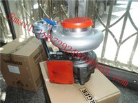 Wholesale Dongfeng cummins ct300 horsepower of the turbocharger