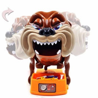 Wholesale Beware Of The Dog Board Game Family Board Game Don t Take Buster s Bones Kid Creative Toys Amusement Toys