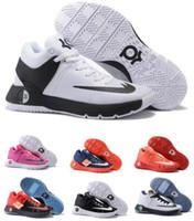 Cheap Best Kd 5 Basketball Shoes Sneakers Men Kevins Kds Trey 5s IV Teams Black Durant Aunt Pearl Socks Hombre Zooms Replicas Sports Shoe