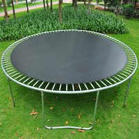 Wholesale Trampoline Jumping Mat