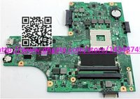 agp radeon hd - for Dell Inspiron R N5010 ATI Radeon HD K2WFF CN K2WFF laptop motherboard mainboard fully tested working perfect