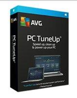 avg update - Updated AVG PC TuneUp key